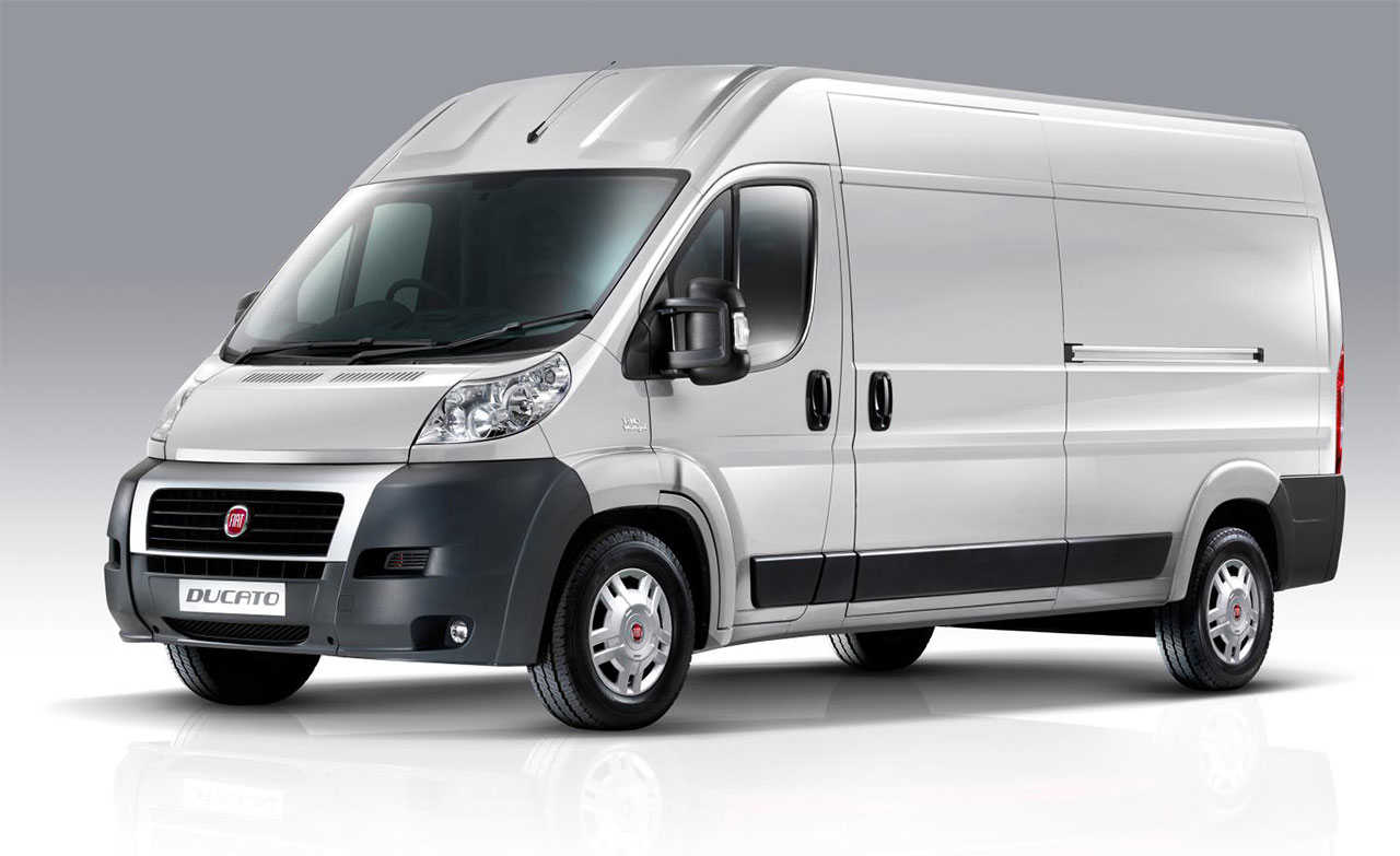 fiat-ducato-new-multijet-ii