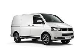 volkswagen-transporter-t5