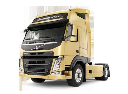 volvo-trucks-fm