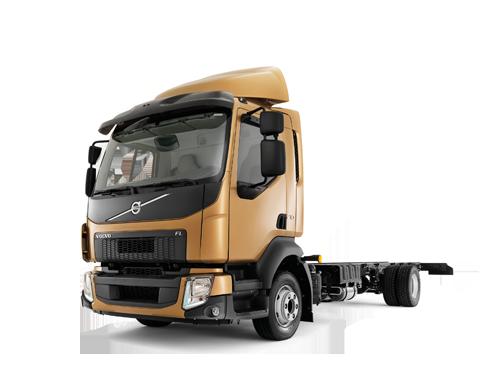 volvo-trucks-fl